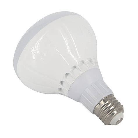 from usa 20w led br40 recessed can light bulb daylight