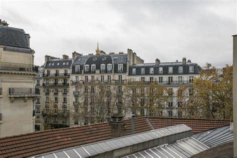 canapé duvivier tarif location appartement meublé rue duvivier ref 15428