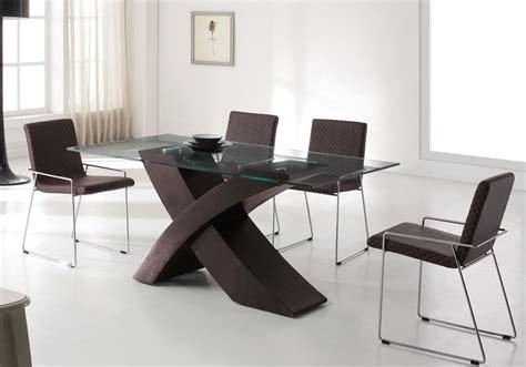 contemporary dining room chairs design interiordecodir