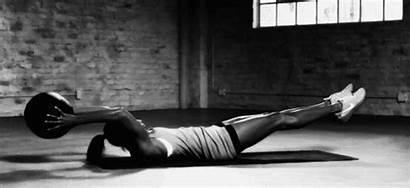 Tabata Training Insane Exercises Amazing