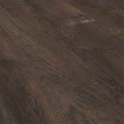 best type of flooring for dogs myideasbedroom com
