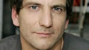 Sebastian Münster Die Camper : schauspieler in theater verhaftet ~ Eleganceandgraceweddings.com Haus und Dekorationen