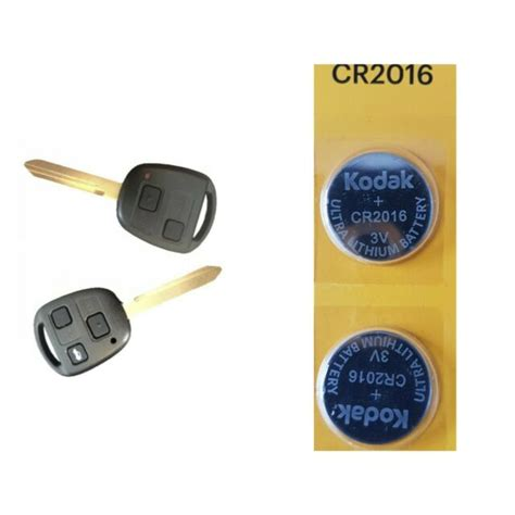 Mercedes key fob battery replacement.how to replace battery in mercedes key fob.this key is from a 2012 mercedes vehicle. Chrysler Key Fob Battery - Supercars Gallery