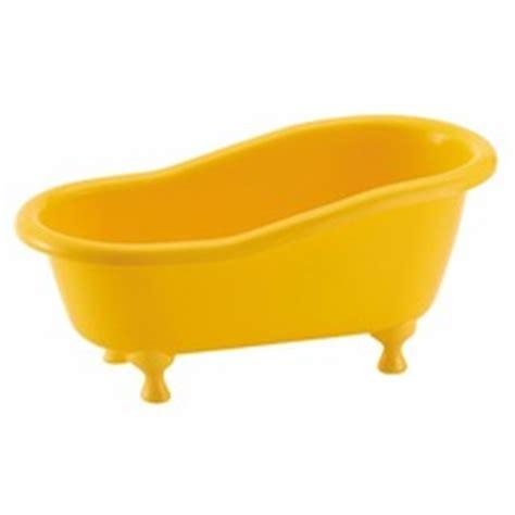 promotion baignoire en plastique pour adultes acheter des