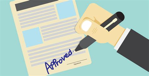 If you apply to a lender and the application and the credit card doesn't guarantee approval, your 100,000 intro. 10 Bad Credit Loans with Guaranteed Approval (2020)