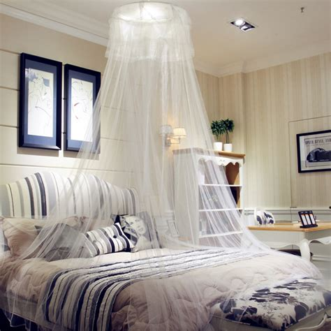 canopy bed covers canopy bed casa mollino canopy bed