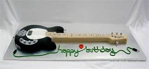 Cadeau pour guitariste Cadeaux pour Musiciens