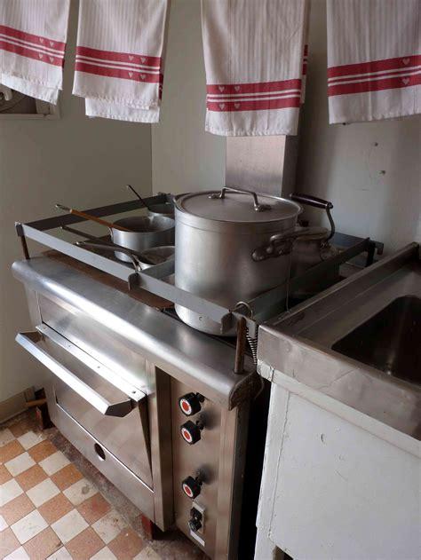 cuisiniste dunkerque cuisine dunkerque cuisine dunkerque idees de couleur dlb
