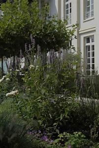 Ich Suche Garten : traumgarten ein englischer garten in w rzburg garten fr ulein der garten blog ~ Whattoseeinmadrid.com Haus und Dekorationen