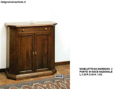 Mobili Classici Per Ingresso - mobili classici ingresso arredi classici per ingresso