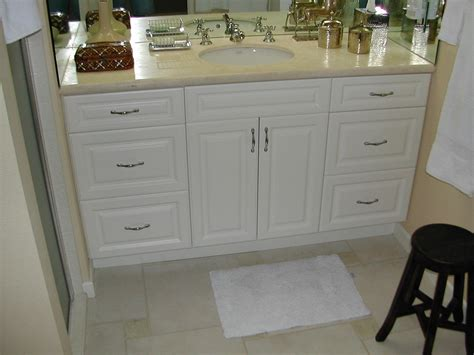 sewing cabinets for sale furniture pacific crest cabinets antique singer sewing
