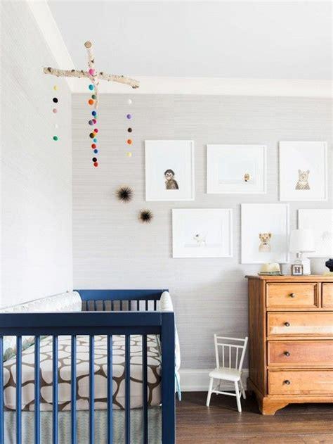 einrichtung für kleine räume schlafzimmer kinder kid schlafzimmer essentials ideen auf