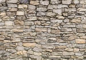 Steinwand Tapete 3d : kiss fototapeten zu besten preisen fototapete no 166 steinwand tapete steinwand ~ Eleganceandgraceweddings.com Haus und Dekorationen