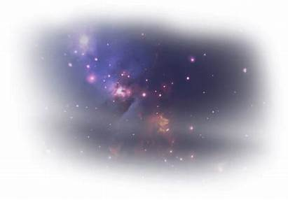 Transparent Galaxy Space Outer Clip Background Clipart