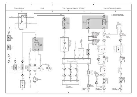 Toyotum 4runner Wiring Schematic by Wiring Diagram Help Toyota 4runner Forum Largest