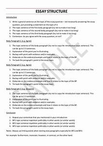 sample essay topics for high school students persuasive With essay topics for college students