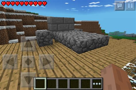 minecraft wooden mansion xbox 360 edition by 4sights on