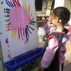 blueskies for children 11 reviews preschools 3021 632 | ls