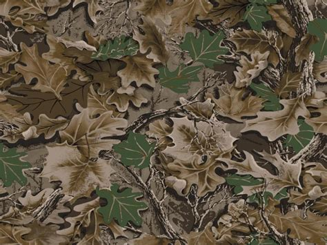 Camo Background Cool Camo Wallpapers Wallpaper Cave