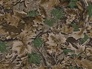 Camouflage Backgrounds - Wallpaper Cave