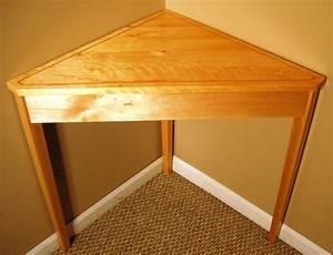 Living Room Corner Table Marceladick com