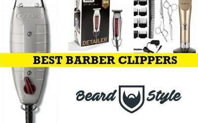 beard styles home beard types trends growing grooming