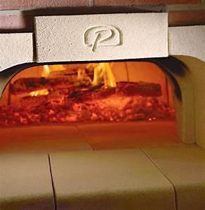 Four A Bois Pizza Professionnel : four bois pain four a pizza fabriqu en france le panyol ~ Melissatoandfro.com Idées de Décoration