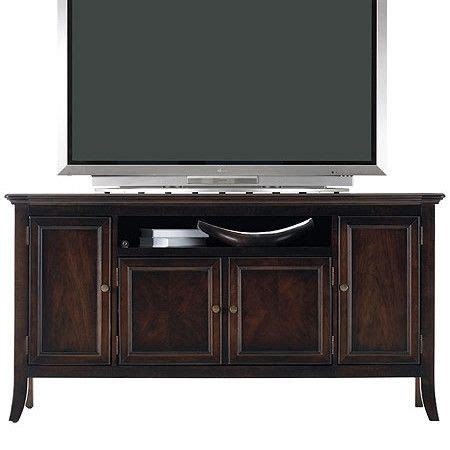 pinned  stanley furniture hudson media console