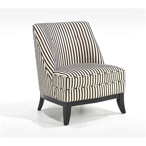 striped chairs living room marceladick