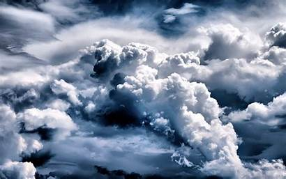 Sky Wallpapers Clouds