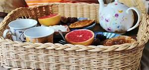 Ideen Für Frühstück : fr hst ck im bett ideen f r einen entspannten morgen ~ Markanthonyermac.com Haus und Dekorationen