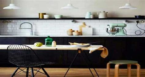 cuisine style scandinave cuisine scandinave idées déco cuisine de style scandinave