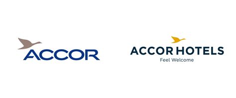 brand new new name logo and identity for accorhotels by w cie