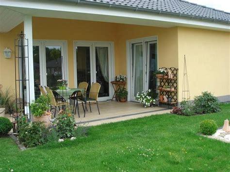Beet Direkt An Hauswand by Neues Blumenbeet Im Formalen Garten Seite 1