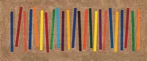 Teppich 120 X 200 : wash dry mixed stripes 80 x 200 cm waschbarer teppich ~ Bigdaddyawards.com Haus und Dekorationen