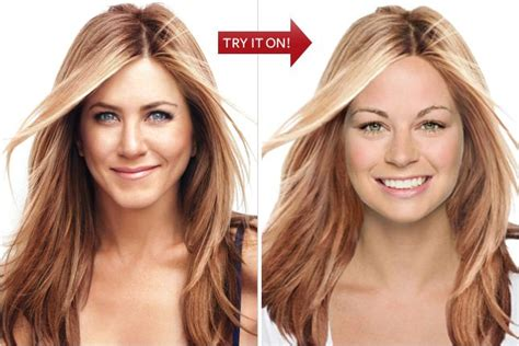 pink celebrity hairstyles hollywood hair