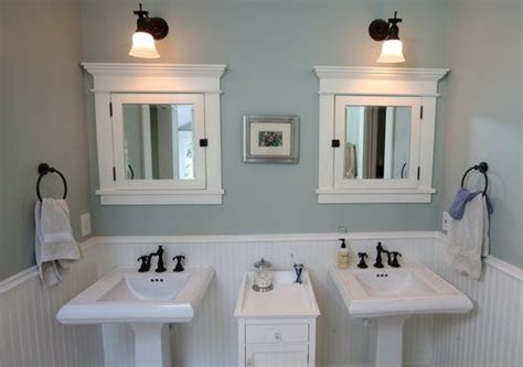 + Images About Pedestal Sinks On Pinterest