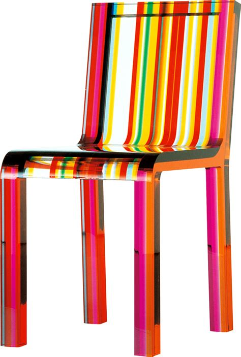 chair rainbow rainbow chair norguet chairs and armchairs