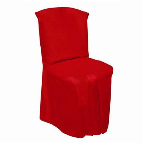 housse de chaise conforama décoration housse de chaise mariage pas cher 23 rennes