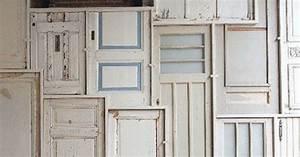 La Quincaillerie Paris : la quincaillerie paris au quartier latin un mur de ~ Farleysfitness.com Idées de Décoration