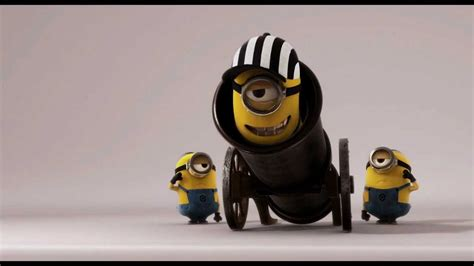 minions  awesome hd youtube