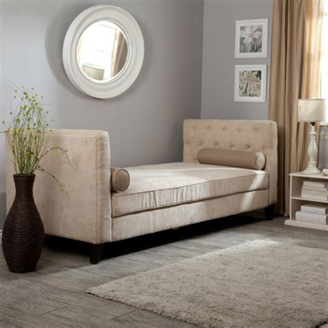 Sofa Living Room Designs by Small Living Room Setup How To Create A Great Small