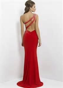 outlet designer dresses cheap designer prom dresses prom dresses cheap