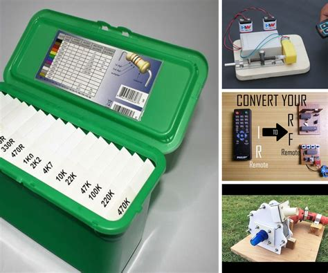 USEFUL - Instructables