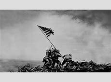 1366x768 American Flag, Remember, American Soldiers