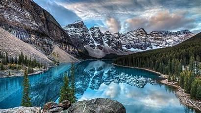 Macbook Apple Mountain Pro 4k Imac Nature