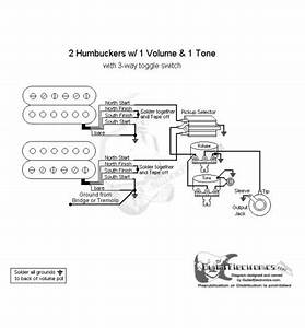 Dpdt Toggle Switch Wiring Diagram Variations