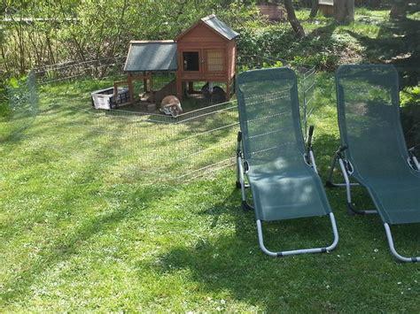Garten Mieten Wernigerode bungalow mit kamin bei wernigerode ferienhaus in