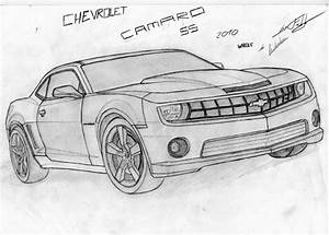 10 Images of Camaro ZL1 Coloring Pages - Chevy Camaro ...