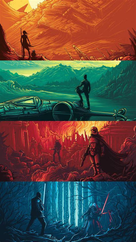 phone wallpapers   stunning